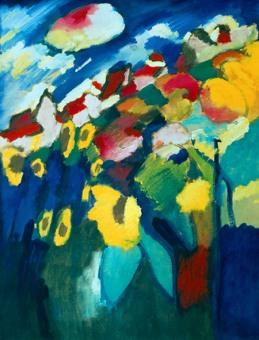 murnau-the-garden-ii-1910